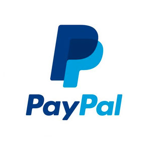Paypal changes from June 2016