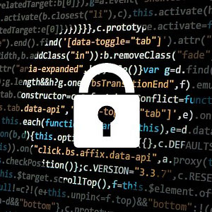 What is GDPR and what do I need to know?