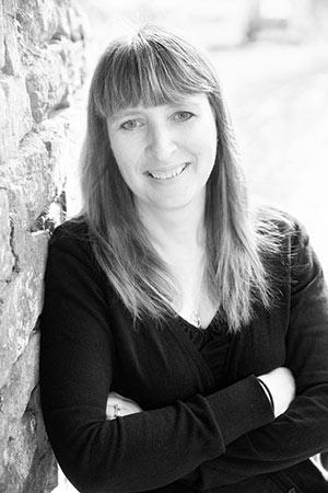 Joanna Craig
